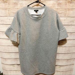 Halogen medium Sweater Dress